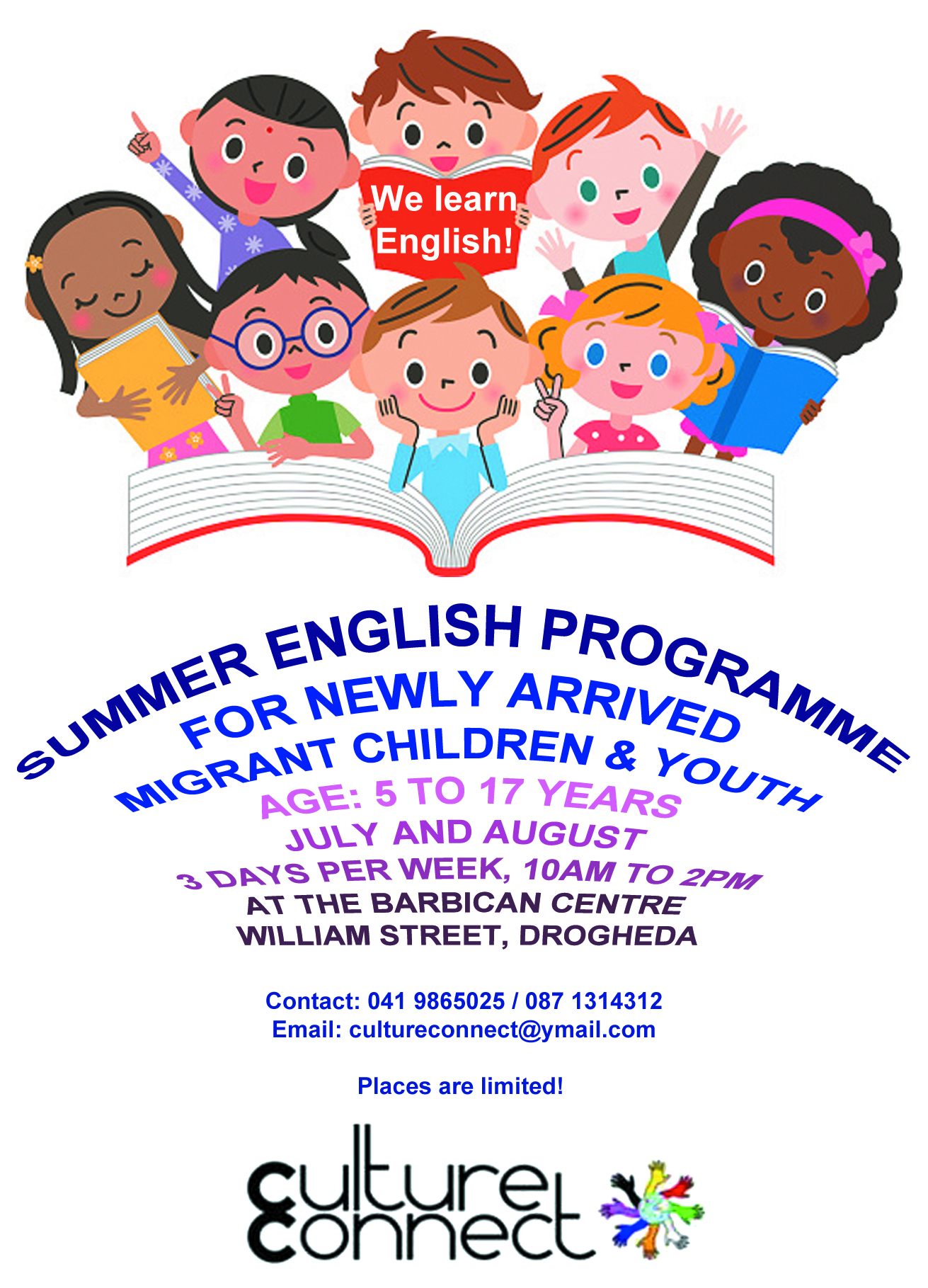 english for immigrants children1